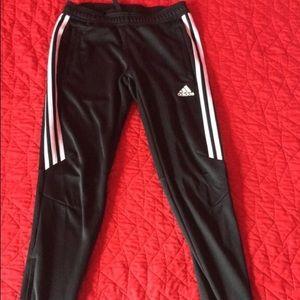 Adidas Women's Soccer Training Pants